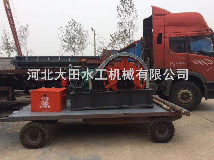 曲阜游泳池清污机报价《污水处理设备厂家资讯》