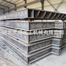 钢闸门焊接、防腐、维修厂家价格图片