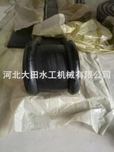 唐山闸门垫板橡胶止水厂家批发价格图片