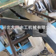 桂林大头橡皮最新价格表图片