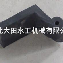 武汉大头橡皮厂家批发价格图片