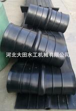 广西p45橡胶止水胶条厂家批发价格图片
