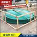 方形玻璃钢拍门价格表调整杭州方形玻璃钢拍门供应商提供