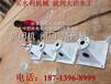 安徽QLS1t手动螺杆启闭机生产厂家