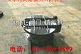 江苏格栅清污机生产厂家《水工机械设备》