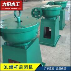 清污机械,清污机械厂家,清污机械价格,规格型号