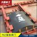 22m铸铁闸门价格今日最新广东22m铸铁闸门品牌/图片/价格
