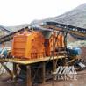 PF1315反擊破反擊式破碎機板錘統一廠家供貨,整形機