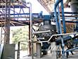 河卵石制沙设备打沙机制砂机配件