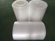 塑料包装气泡膜白色双层气泡膜生产工厂特价直销免费试样