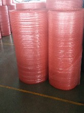 防静电气泡膜防静电打包材料常熟厂家定制