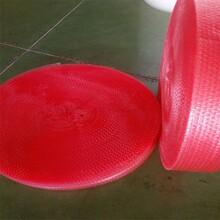 无锡厂家双面气泡膜包装减震气泡膜规格不限低价供应