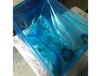 水果包装袋防尘保鲜厚度可定制南通厂家专业直销