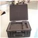 常熟无异味eva包装盒防摔高耐磨产品运输eva包装盒