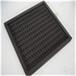减震包装垫eva减震材料无味无毒南京厂家低价直销