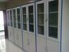 西安药品柜_样品柜_实验室家具