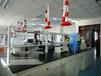 实验室抽气罩_万象抽气罩