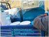榆次区中江烘干设备燃烧机干燥设备热风燃烧机