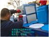 小店区中江生物质颗粒燃烧机销售信息