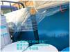 平遥县中江生物质热风炉颗粒燃烧机