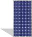 235W太阳能光伏单晶硅电池板厂家直销235W太阳能发电板