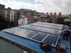 3120W太阳能家用发电系统/出口品质保证/同城上门安装/5KW功率输出