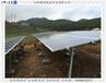 2016畅销款15KW光伏提灌站太阳能发电光伏水泵价格