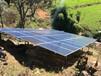 9KW太阳能水泵系统光伏提灌站光伏提水系统