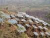 四川水利局会理新安73kW太阳能光伏提灌站项目抗旱引水工程