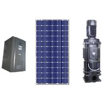 活塞泵L3D-146-0600-120-30KW光伏提水工程光伏提灌站光伏水泵