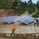 昆明太陽能水泵系統中漏水解決剖析