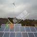 在云南,選擇太陽能水泵使用的終極好處