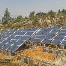 厂家直销YC-SJ-5.5KW太阳能光伏水泵系统全套云南太阳能光伏提水灌溉设备厂家