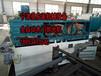 木工机械抛光机木门抛光机木制品表面打磨设备