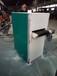 實木桌椅砂光機定尺砂光機打磨機