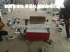 弯曲椅及弯曲件打磨机楼梯柱异型砂光机达到更好效果