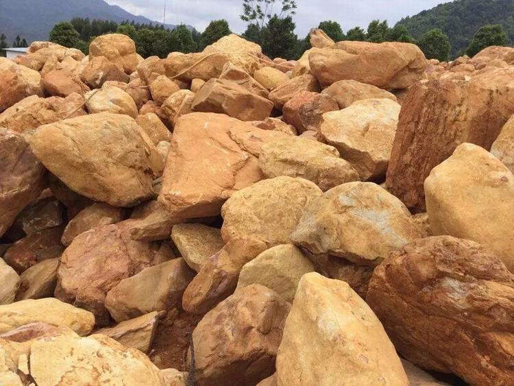 园艺大颗粒珍珠岩图片