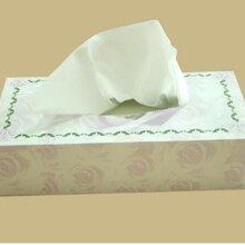芳村纸巾厂,印刷广告纸巾,高档广告纸巾
