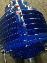 NGW行星齒輪減速機廠家齒輪減速機價格圖片