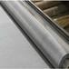 供青海不锈钢网和西宁不锈钢电焊网
