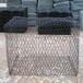 供青海石笼网和西宁铅丝石笼网