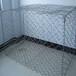 供青海石笼网和西宁格宾石笼网现货供应