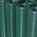 供青海海西电焊网和海东浸塑电焊网
