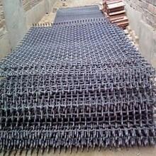 供青海海西筛网和海东丝网