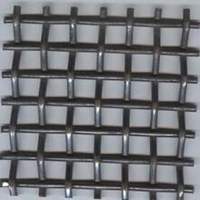 供青海筛网和西宁金属丝网哪家好