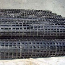 供青海土工格栅和西宁钢塑土工格栅供应商