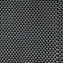 供青海钢板网和西宁钢板拉伸网哪家好