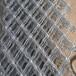 供西宁镀锌美格网和青海美格网供应商