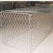 供西宁石笼网和青海石笼网箱公司