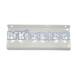 超滤机专用铁板10寸三级铁板